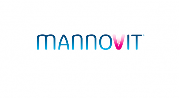 d-mannosio mirtillo rosso integratore UTI infezioni vie urinarie integratori nutraceutica mannose cranberry mannovit
