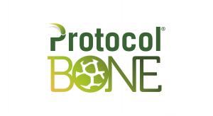 fortibone fratture ossee integratori calcium vitamin D collagen bioactive peptides