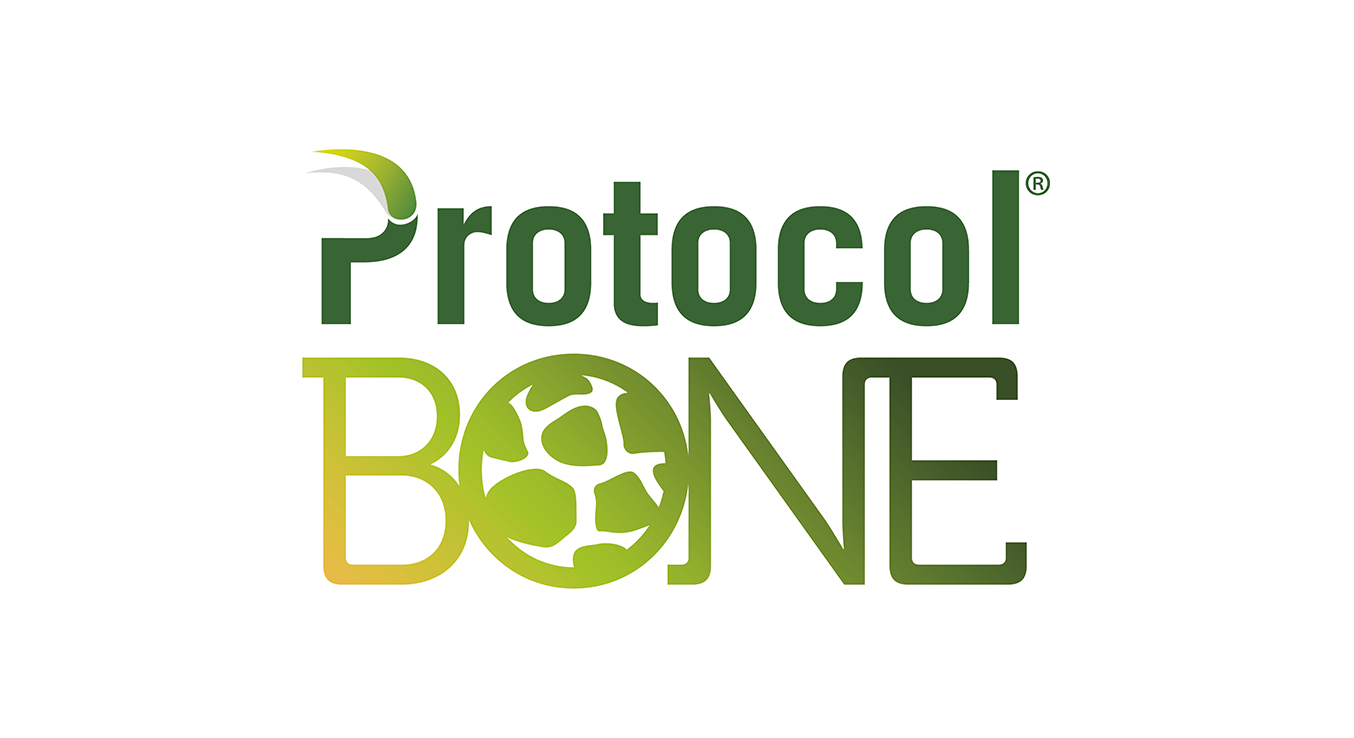 fortibone fratture ossee integratori calcium vitamin D collagen bioactive peptides