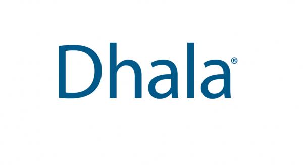 dhala DHA ALA supplement integratore acido alfa lipoico alpha lipoic acid docosahexaenoic
