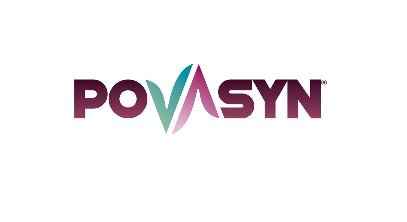 mio-inositolo faseolamina Myo-inositol PHASEOLAMIN (Phaseolus vulgaris)