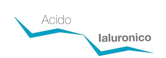 acido ialuronico acidi ialuronici vr medical